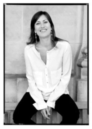 Carla Couslon