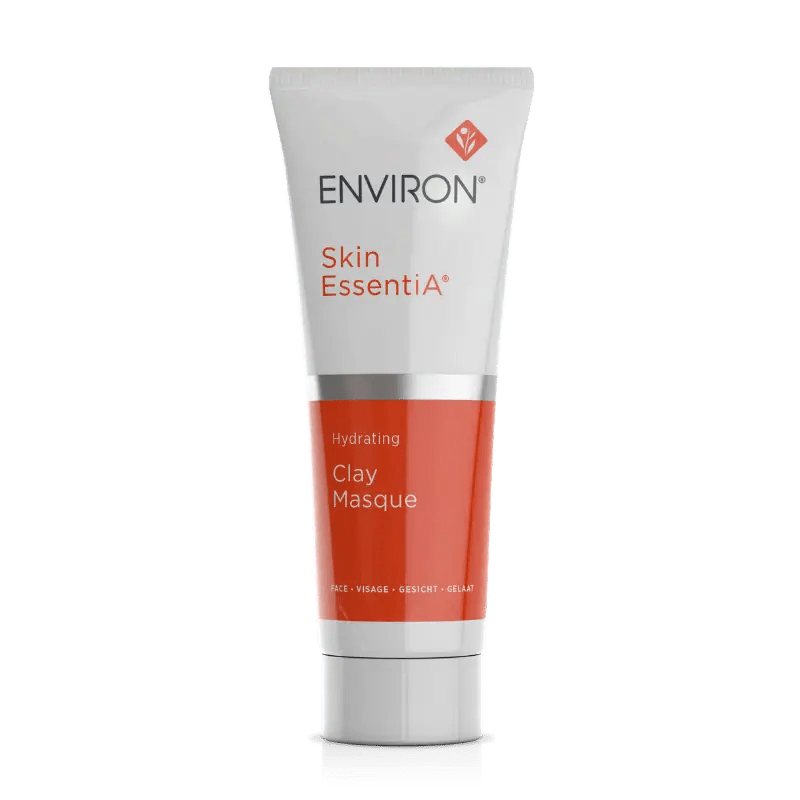 Hydrating-Clay-Masque-png