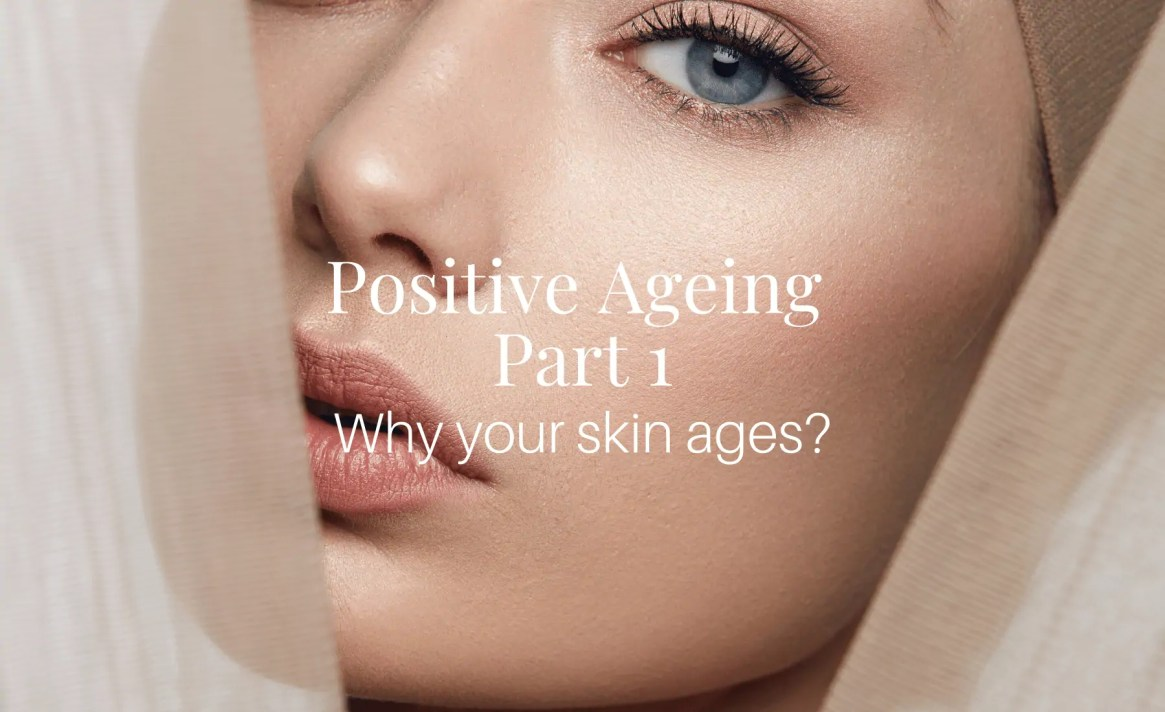 Positive-Ageing-Part-1