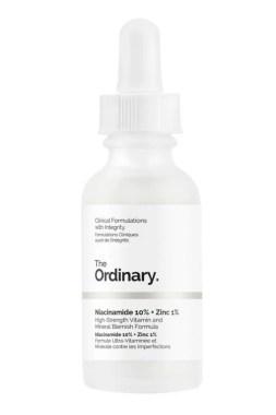 TheOrdinary-Niacinamide-Zinc