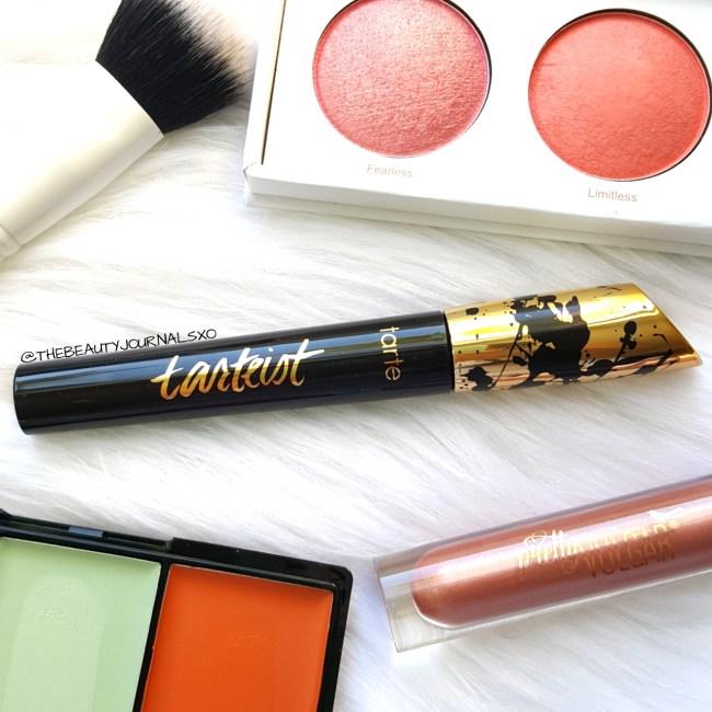 Tarte Tarteist Lash Paint Mascara