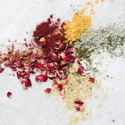 Ranavat Botanics Kiss of Royal-Tea