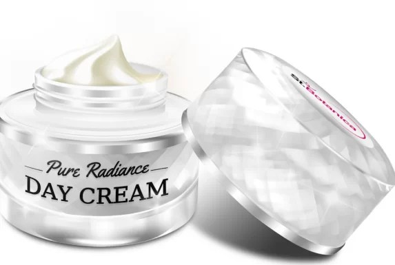 day cream stbotanica