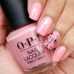 Opi Grease Collection Summer 2018 Review The Beautynerd