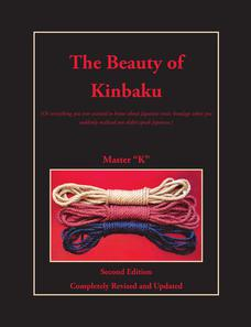 master-k-beauty-of-kinbaku