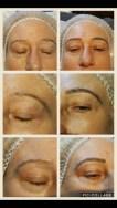 Eyebrow Microblading (2)