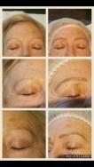 Eyebrow Microblading (3)