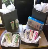 The Beauty Room Essex - Dermalogica Products