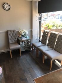 The Beauty Room Essex (2)
