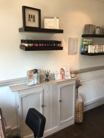 The Beauty Room Essex (3)