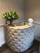The Beauty Room Essex (5)