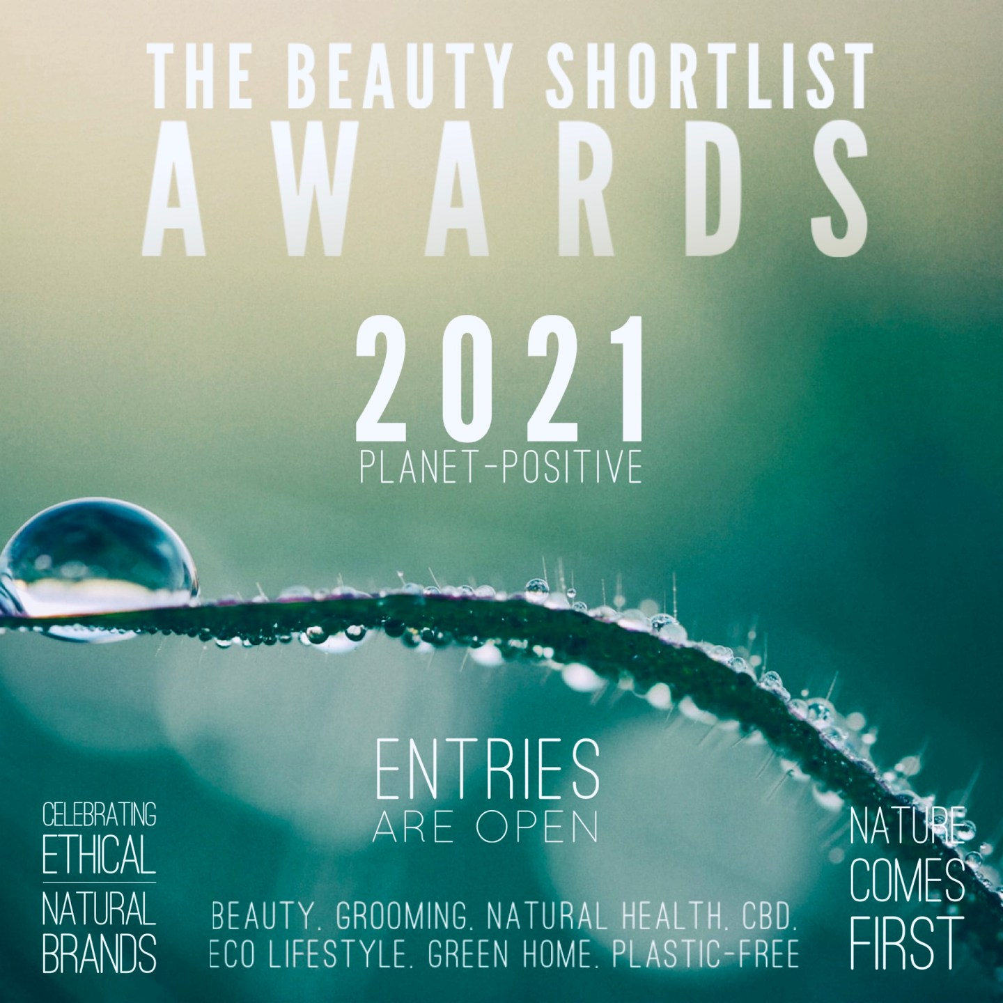 Best Mascara For Sensitive Eyes 2021 2021 BEAUTY SHORTLIST AWARDS ENTRY FORM – The Beauty Shortlist