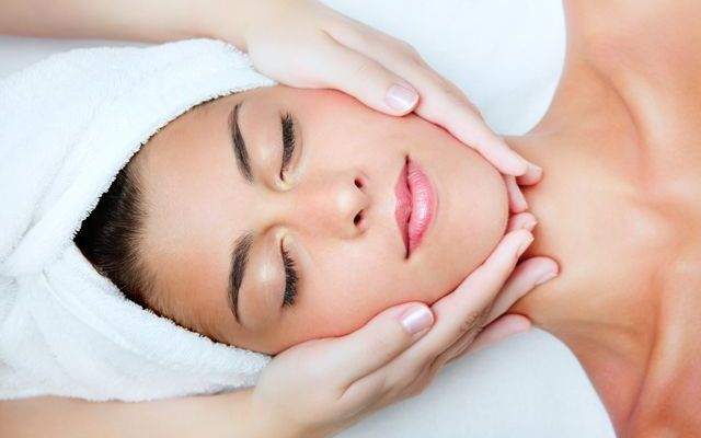 Eve Taylor Facials Chelmsford