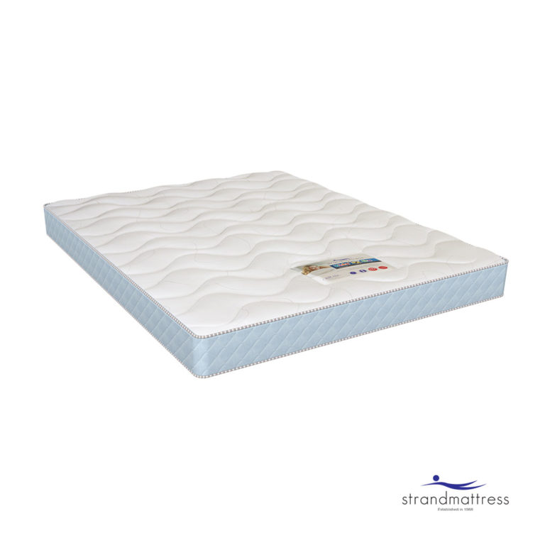 Strand Mattress  Kids B Us Mattress  The Bed Centre