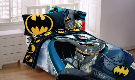 batman-bedding-full-twin