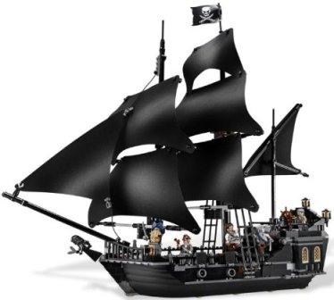 pirate-ship-legos
