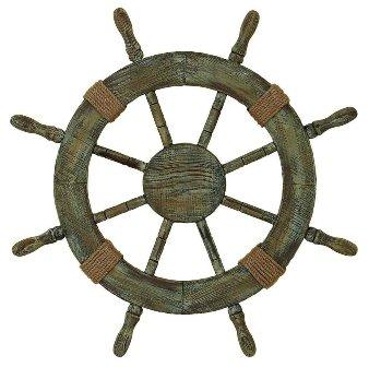 pirates-ship-wheel-marine-decor