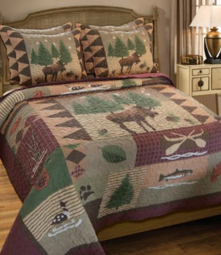 themed-bedding-sets