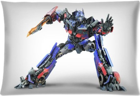 Transformers Bedding Set, Transformers Bedding Full Size