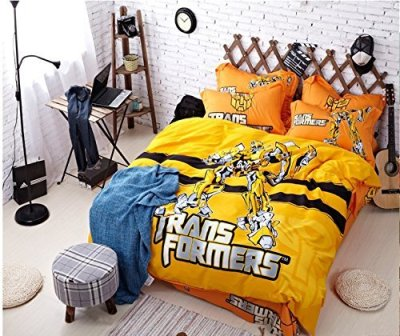transformer-twin-full-queen-bedding-set