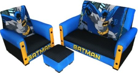 warner-brothers-batman-toddler-set