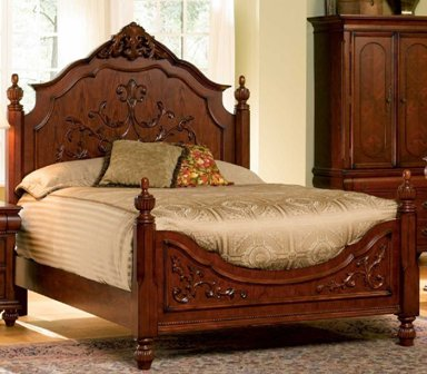 sleigh bed styling sleigh bed king queen twin upholstered