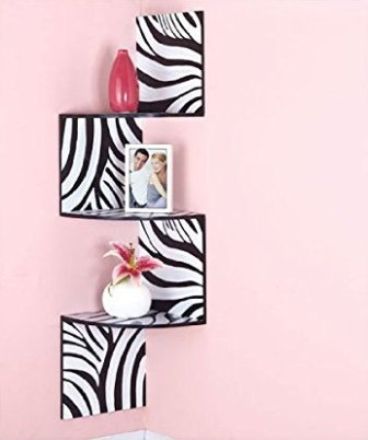 zebra-corner-wall-shelf