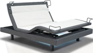 Adjustable Beds – Why You Should Get One