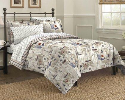 nautical-bedding