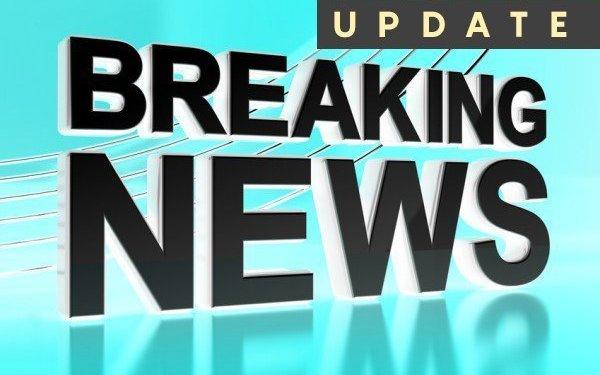 KPD Issues Update On KAHS Threat