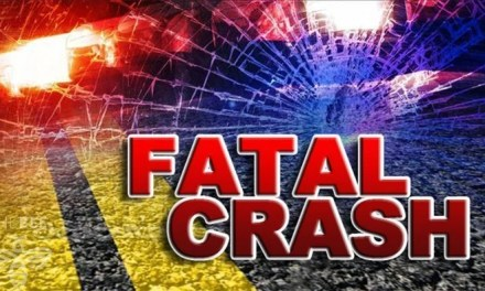 Fatal Crashes (Update)