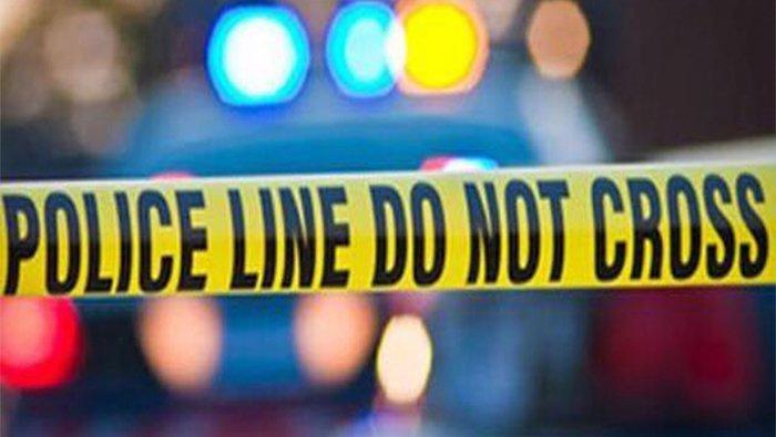 Kingman Woman Dies From Apparent Gunshot Wound