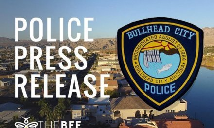Business Watch Program – Bullhead City