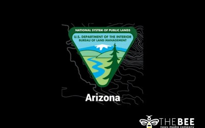 Western Arizona land managers encourage Responsible for holiday weekend