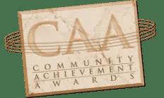 22Annual Community Achievement Awards Finalists Announced