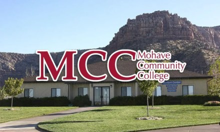 Great News! MCC student loan default rate dramatically drops, now beats national average