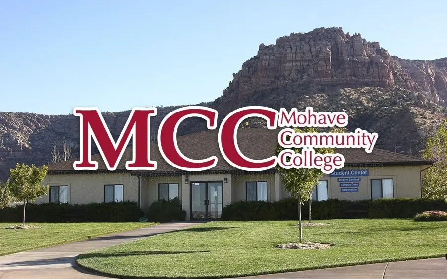 Mohave Community College is Bringing Active Shooter Response Training Opportunity to Region