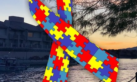 Go Lake Havasu earns designation as Certified Autism Center