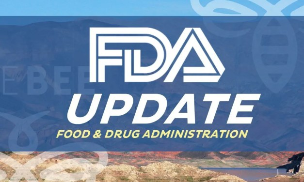 Coronavirus (COVID-19) Update: FDA takes further steps to help mitigate supply interruptions of food and medical products