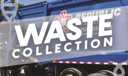 Republic Services announces important changes to waste collection services