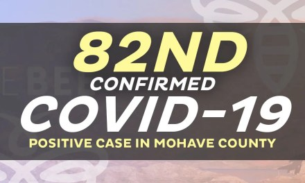There Are 7 New Positive Cases   Confirmed in County