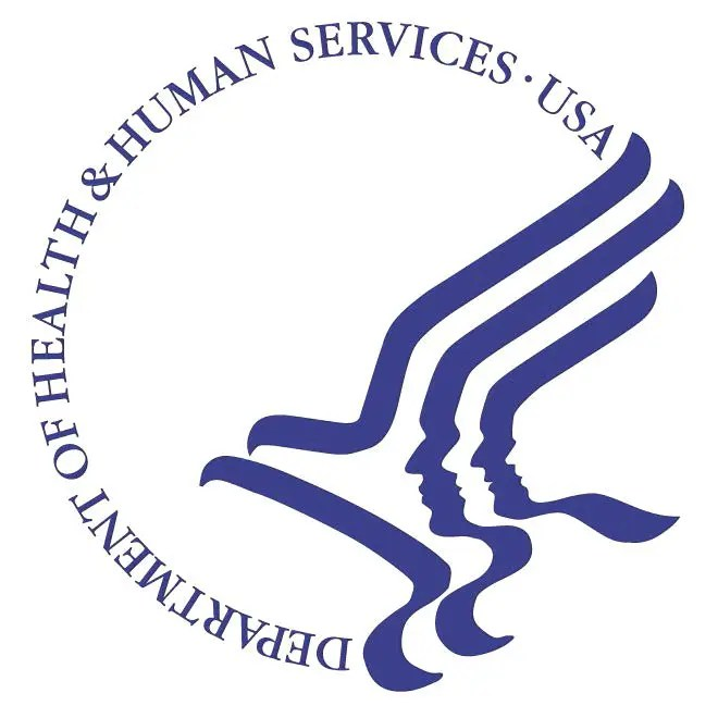 HHS Awards $13,408,187 to Expand COVID-19 Testing in Arizona