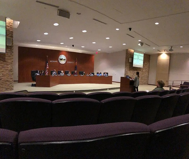 City Council Formal Meetings Continue to Take Place Virtually