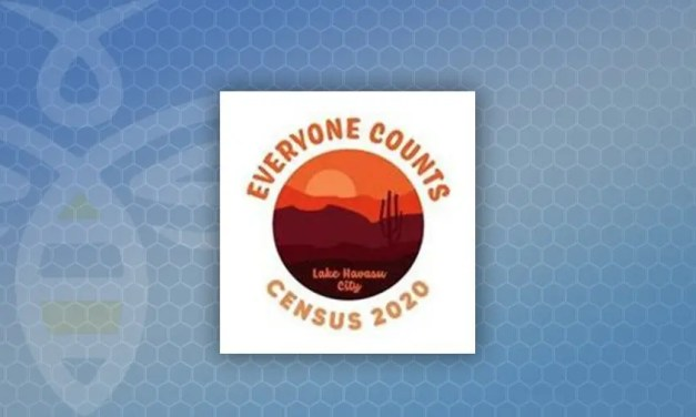 Postcards Encouraging Households to Respond to 2020 Census