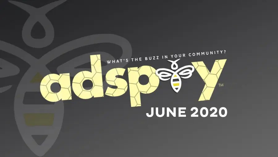 AdsPay June Edition