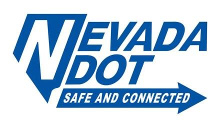 NDOT Summer Freeway Service Patrol Vehicle Safety Driving Tips