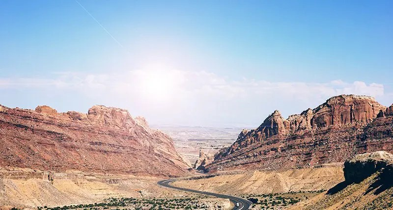 Teen hiker passes away from heat exhaustion during morning hike