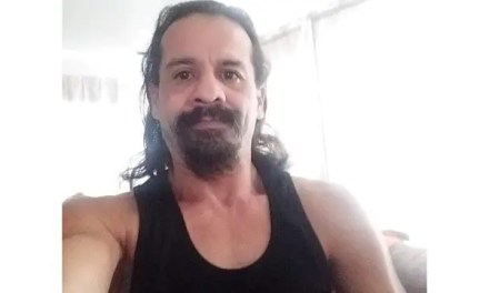 MISSING PERSON- BLACK ROCK ROAD, ARIZONA STRIP (UPDATE – HE HAS BEEN FOUND)