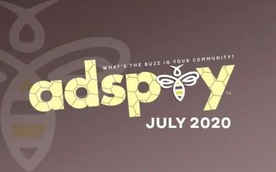 AdsPay July Edition