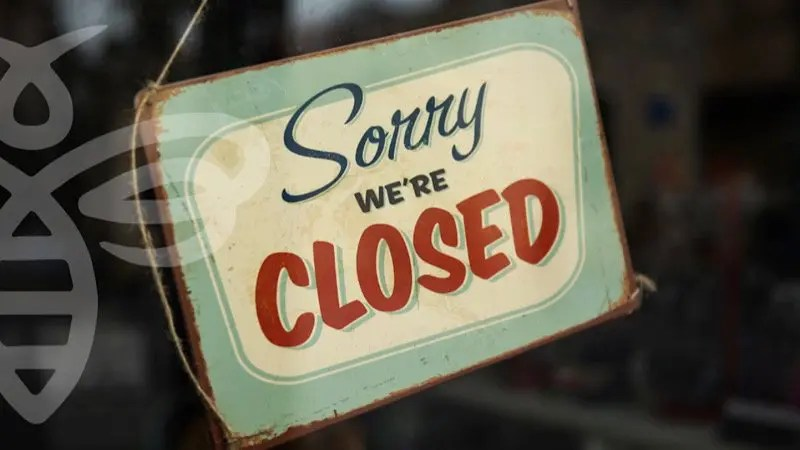 City of Kingman Offices Closed